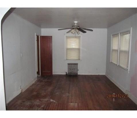 Residential - Carteret Boro, NJ (photo 2)