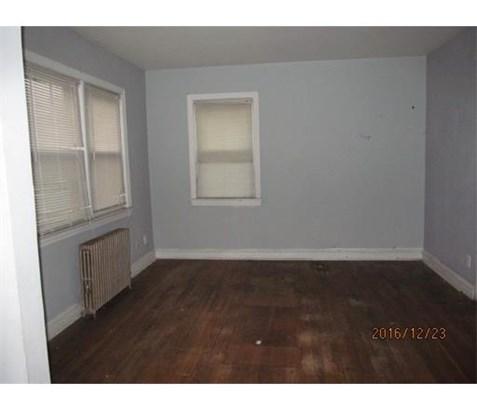 Residential - Carteret Boro, NJ (photo 3)
