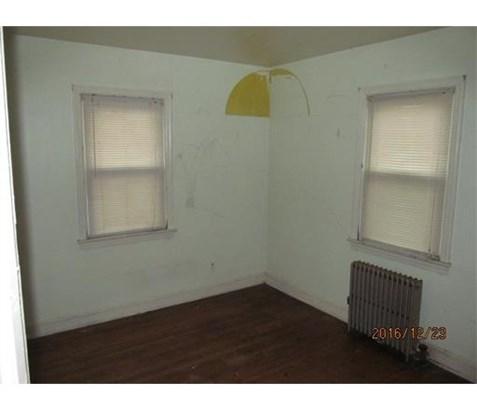 Residential - Carteret Boro, NJ (photo 4)