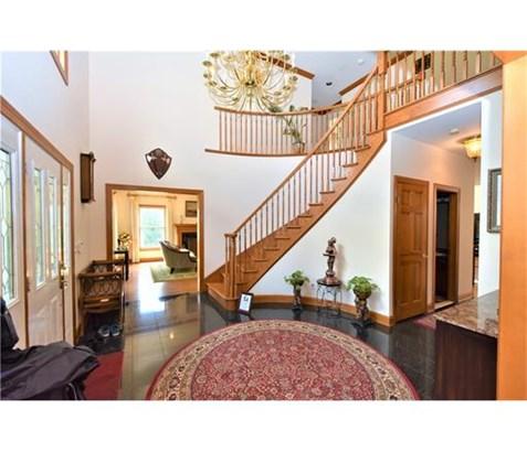 Residential, Colonial,Custom Home - 1202 - Cranbury, NJ (photo 2)
