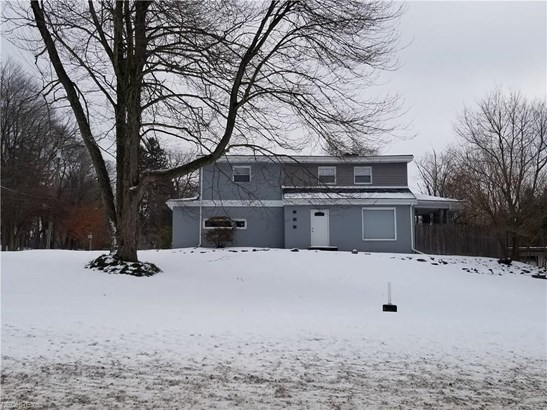 1741 Bears Den Rd, Youngstown, OH - USA (photo 1)
