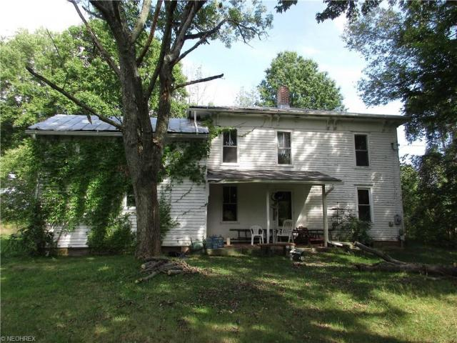 6922 West Western Reserve Rd, Canfield, OH - USA (photo 1)