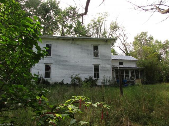 6922 West Western Reserve Rd, Canfield, OH - USA (photo 3)