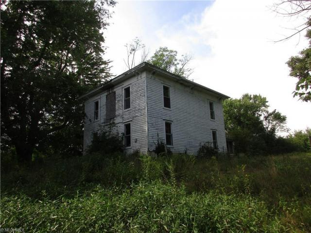 6922 West Western Reserve Rd, Canfield, OH - USA (photo 4)