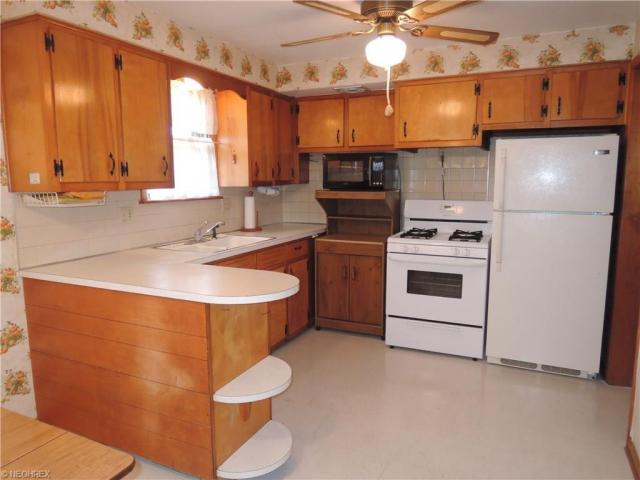 4234 Patricia Ave, Austintown, OH - USA (photo 4)