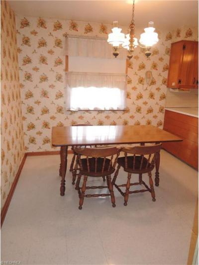 4234 Patricia Ave, Austintown, OH - USA (photo 5)