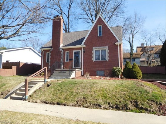 327 Orchard Ave, Niles, OH - USA (photo 2)