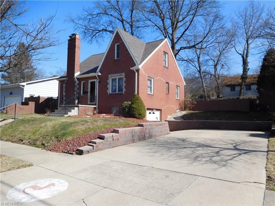 327 Orchard Ave, Niles, OH - USA (photo 3)