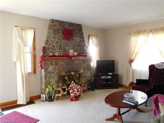 327 Orchard Ave, Niles, OH - USA (photo 4)