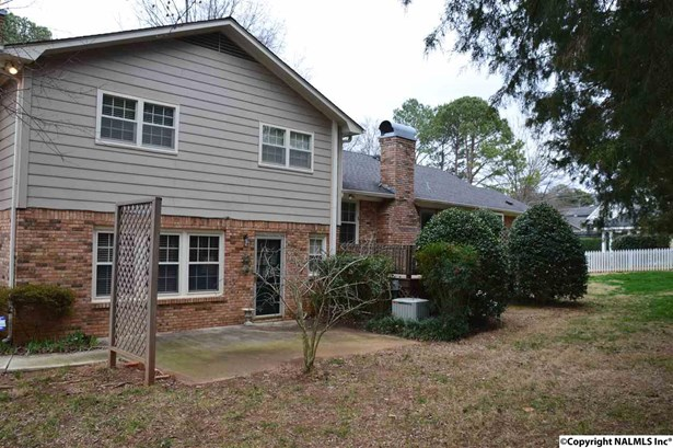 1200 Harrison Circle, HUNTSVILLE, AL - Photo 5 (photo 5)
