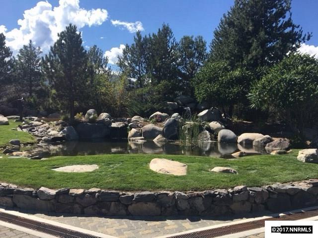 VACANT LAND - Washoe Valley, NV (photo 3)