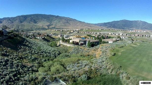 Site/Stick Built - Reno, NV (photo 3)