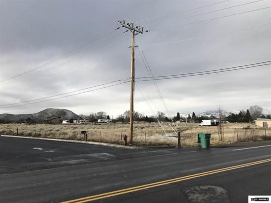 VACANT LAND - Reno, NV (photo 2)