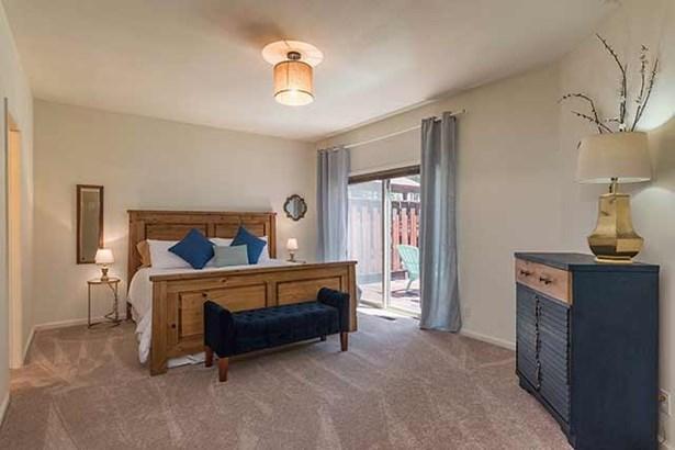 Ranch, Condominium/Townhouse - Clio, CA (photo 5)