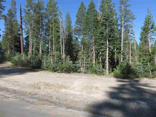 Residential Lot - Soda Springs, CA (photo 1)