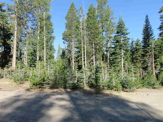 Residential Lot - Soda Springs, CA (photo 2)