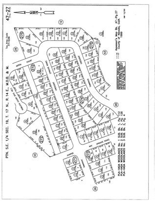 Residential Lot - Soda Springs, CA (photo 5)