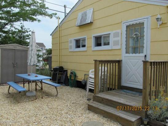 35 Shore Villa Road # 101, South Seaside Park, NJ - USA (photo 1)