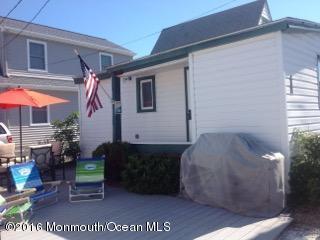 44 Shore Villa Road # 122, South Seaside Park, NJ - USA (photo 1)