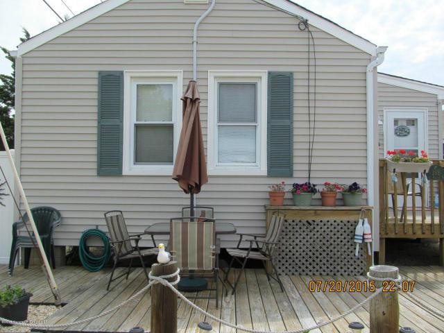 39 Shore Villa Road # 106, South Seaside Park, NJ - USA (photo 1)