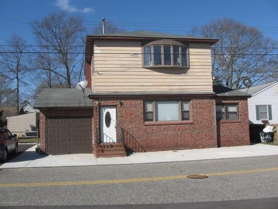 441 E Cape May Avenue , Ocean Gate, NJ - USA (photo 1)
