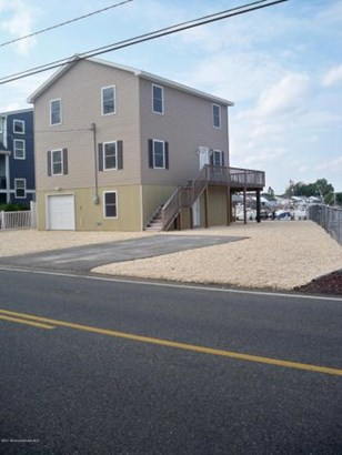 219 Bay Shore Drive , Barnegat, NJ - USA (photo 3)