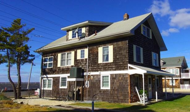 514 N Bayview Avenue , Seaside Park, NJ - USA (photo 3)