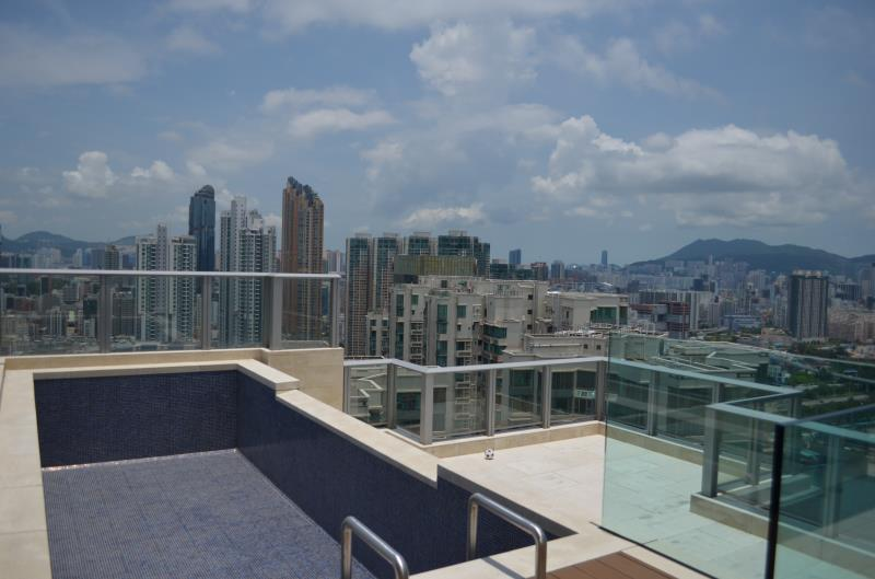 Imperial Cullinan - Imperial Seacoast (8), Hong Kong - CHN (photo 1)