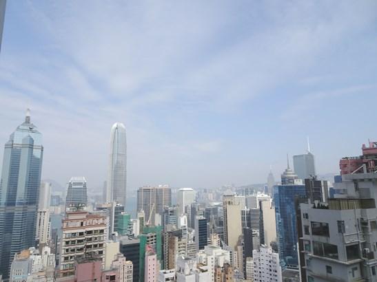 Seymour, Hong Kong - CHN (photo 1)