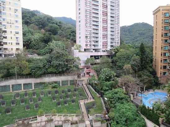 Conduit Road 55, Hong Kong - CHN (photo 1)
