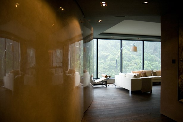 Century Tower Ii, Hong Kong - CHN (photo 3)