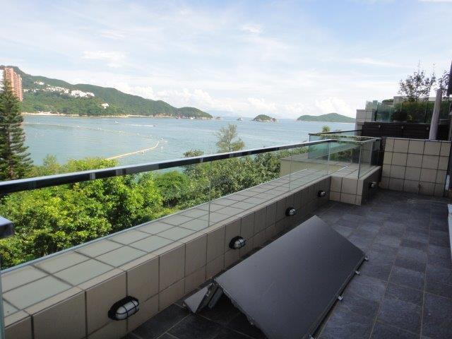Repulse Bay Road 56, Hong Kong - CHN (photo 1)