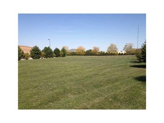 5945 Rockwell Drive, Cedar Rapids, IA - USA (photo 1)