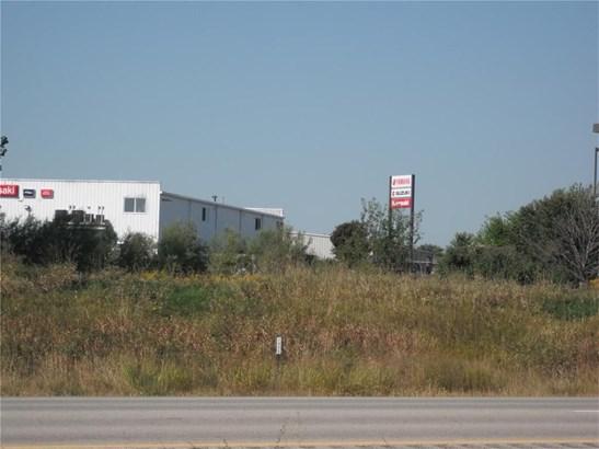 173 Escort Lane, Iowa City, IA - USA (photo 4)