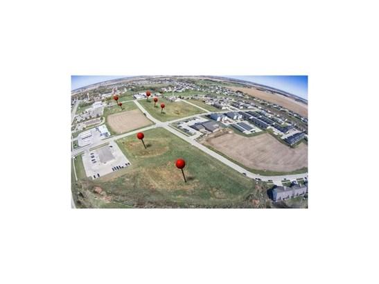 Lot 3 Fox Ridge Part 1a, Solon, IA - USA (photo 3)