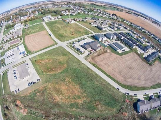 Lot 3 Fox Ridge Part 1a, Solon, IA - USA (photo 4)