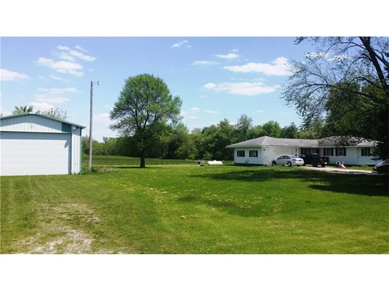 2701 Robins Road, Hiawatha, IA - USA (photo 4)