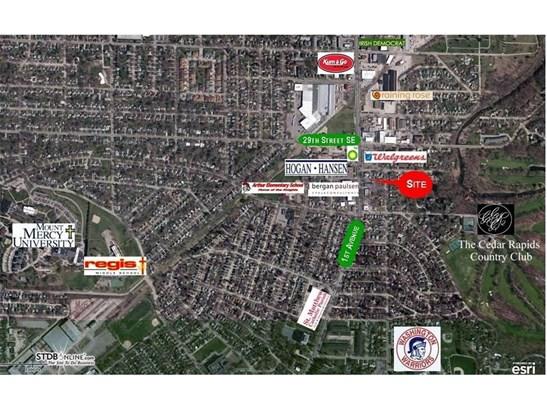 2753 1st Avenue, Cedar Rapids, IA - USA (photo 1)