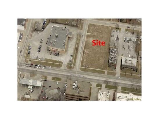 2753 1st Avenue, Cedar Rapids, IA - USA (photo 2)
