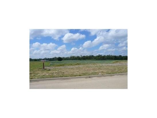 785 Vernon Valley Drive, Cedar Rapids, IA - USA (photo 1)
