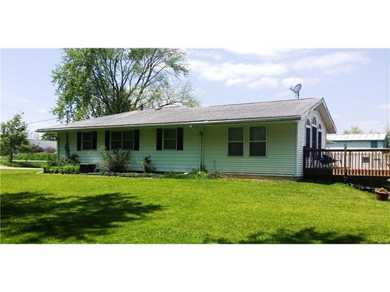 2701 Robins Road, Hiawatha, IA - USA (photo 1)
