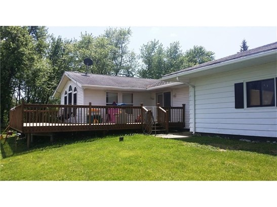 2701 Robins Road, Hiawatha, IA - USA (photo 5)