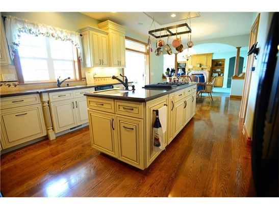 2975 Silver Oak Trail, Marion, IA - USA (photo 5)
