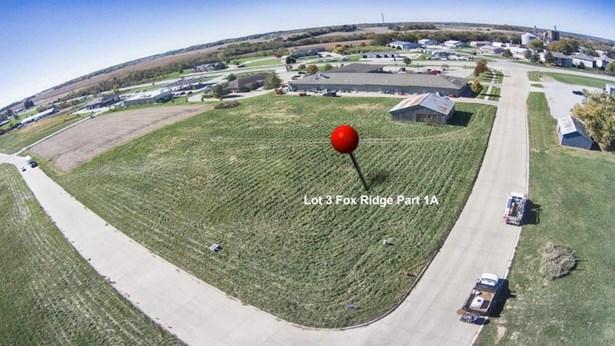 Lot 3 Fox Ridge Part 1a, Solon, IA - USA (photo 2)
