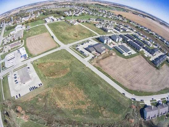 Lot 3 Fox Ridge Part 1a, Solon, IA - USA (photo 5)