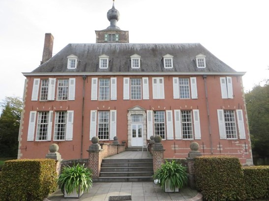 Destelbergen - BEL (photo 3)