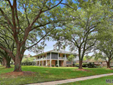 7055 Richards Dr N, Baton Rouge, LA - USA (photo 1)
