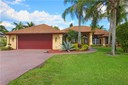 Single Family Detached - Palm City, FL (photo 1)