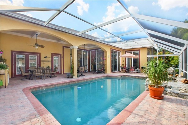 Single Family Detached - Palm City, FL (photo 3)