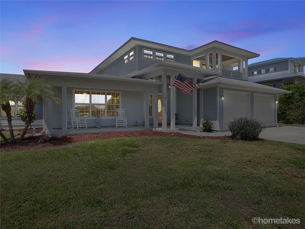 Single Family Detached - Jensen Beach, FL (photo 2)